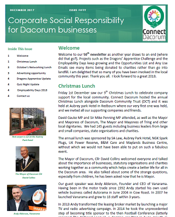dec newsletter front small