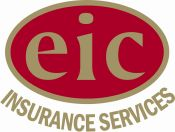 EIC Insurance Services