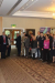 Hertfordshire employers discover future business leaders at Dacorum Schools Careers Fair