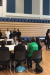 Employability Day at Longdean School