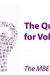 Queens Award for Voluntary Service awarded to Community Action Dacorum