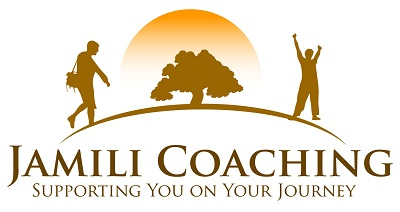 Jamili Coaching