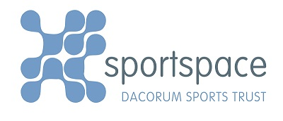 SPORTSPACE DST small