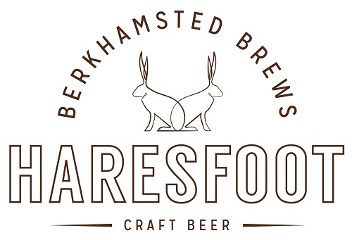 Haresfoot Brewery