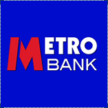 metro-bank-colour