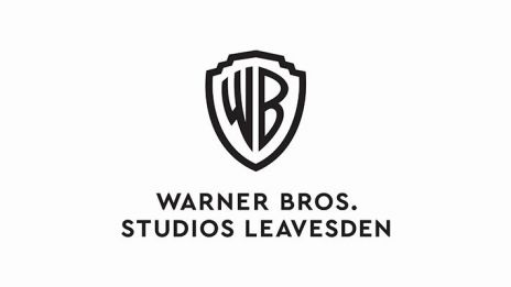 Warner Bros Studios Leavesden