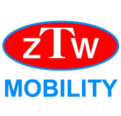 ZTW Mobility