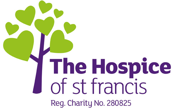 Hospice of St Francis