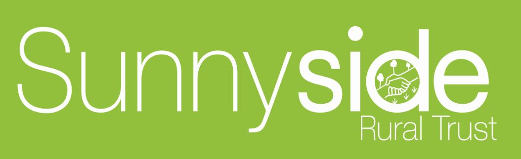 Sunnyside lime logo low res 2021