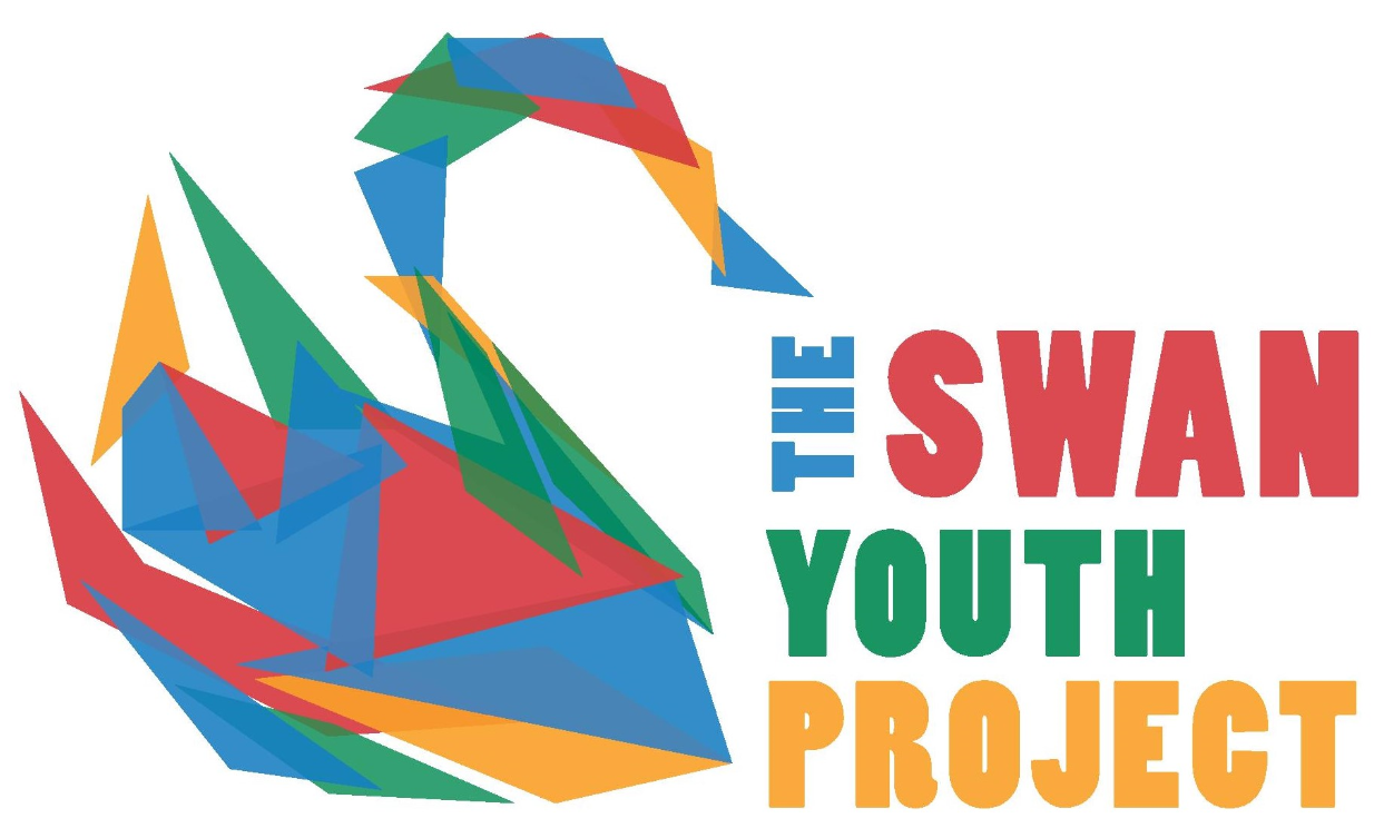 Swan Youth Project New