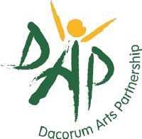 resized_DAP-logo